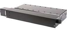 CS300-linear-stage_thumb
