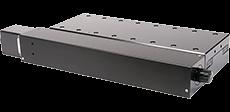 CS300-linear-stage_thumb