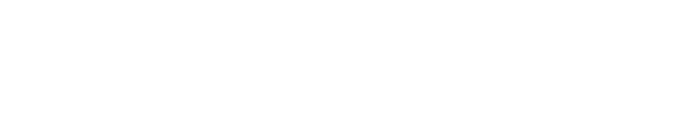 Logo for Dynamic Precision Manufacturing