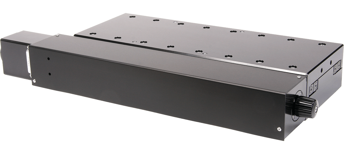 CS300 Linear Stage